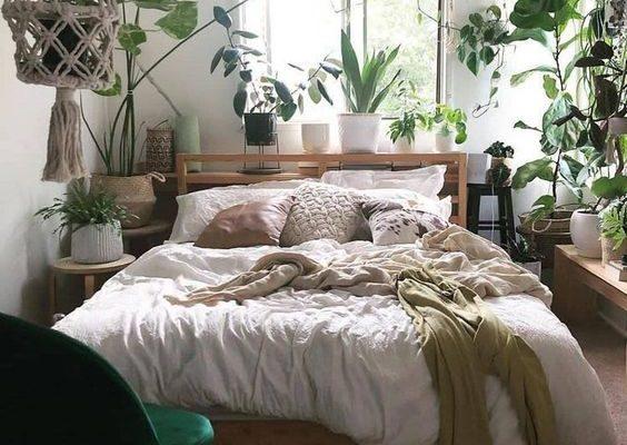 home-interior-ideass.com